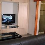 Oryx Living Room Area