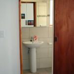 Oryx bathroom