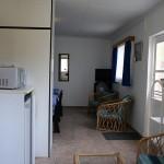 Entrace area - Springbok apartment