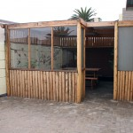 Shared Lapa - Springbok apartment